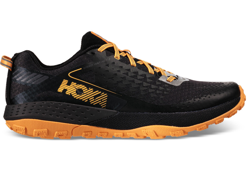 Hoka Running Shoes Triathlon